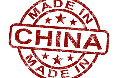 Is the Chinese Import Dead? – Part 2