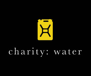 Join the Cause: Clean Water for All
