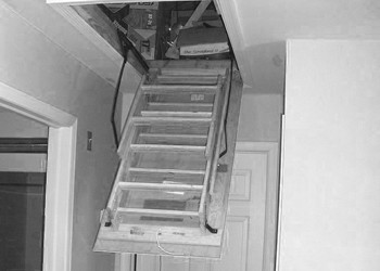 What's in Your Sales Attic?