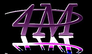 4M Logo.png