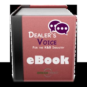 DV-eBook-Red
