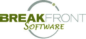 Breakfront Software