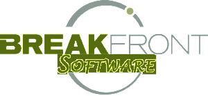 Breakfront Software