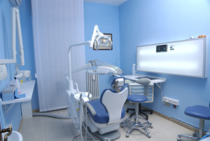 Cabinet Sales Lessons You Can Learn From Your Dentist