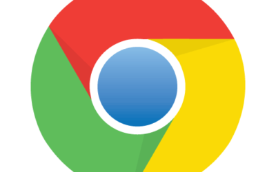 Install A Previous Version of Google Chrome